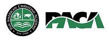 PACA+logo.jpg