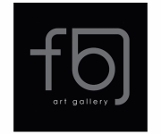 FBJ ART GALLERY.png