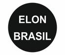 Elon Brasil.png