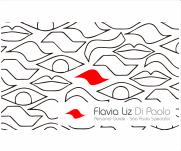 FLAVIA LIZ DE PAOLO.png