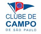 CLUBE DE CAMPO SÃO PAULO