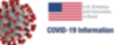 covid-19-cover-en-1140x440.png
