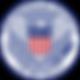 American Society of São Paulo - Logo