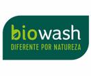 BIOWASH.png