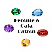 Gala Patron logo.png