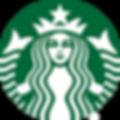 SBX+logo.png