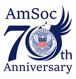 AmSoc 70th Logo with Background.png
