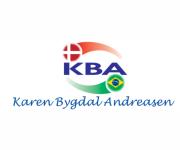 Dr Karen Bydal Andreeasen.png