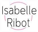 ISABELLE RIBOT.png
