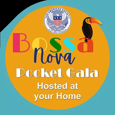 Bossa Nova - Round Logo.png