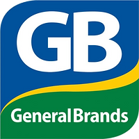 general+brands