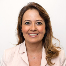 Patricia Iglecias