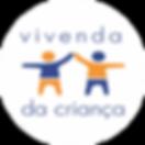 VIVENDA_DA_CRIANÇA.png