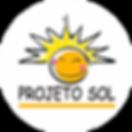 Projeto Sol.png