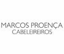 Marcos Proença.png