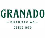 GRANADO.png