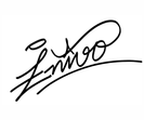 ENIVO.png