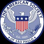 AmSoc Logo 560px.png