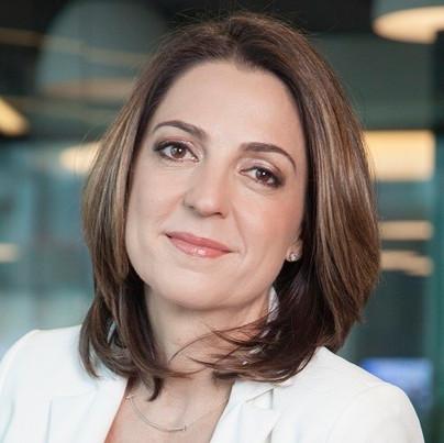 Paula Bellizia
