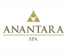 ANANTARA SPA.png