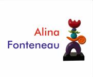 ALINA FONTENEAU.png