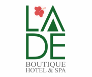 LADE HOTEL & SPA.png