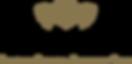 Lapostolle Logo
