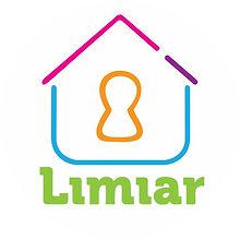 Casa Limiar - New.jpg