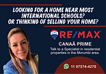 Remax ad 2021 128x89.png