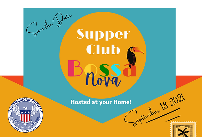 Supper Club Save the Date JA.png