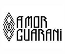 AMOR GUARANI.png