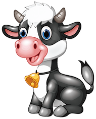 little%20cow%20image_edited.png