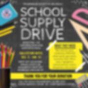 Copy of School Supplies Donation.jpg