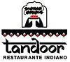 Tandoor Logo.png