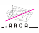 A ARCA 2.png