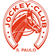 Jockey+Club+Logo