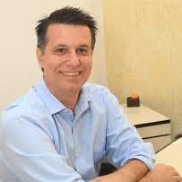 Antonio Juliano Ayres
