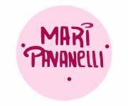 Mari Pavanelli.png