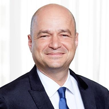Jacques Sarfatti