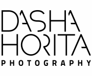 DASHA HORITA.png