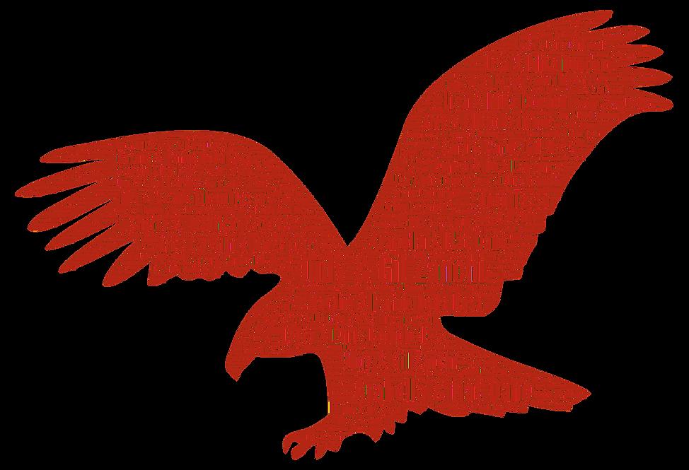 Patron Eagle (1).png