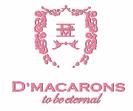 D'MACARONS 2.png