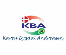 KBA 1.png