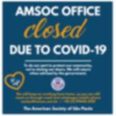 Office closed.jpg