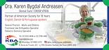 KBA Dental - Directory - 128x59.png