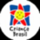Criança_Brasil.png