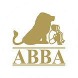 ABBA.png