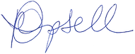 PCC signature.png