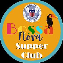 2021 Bossa Nova Supper Club - Logo png.png