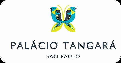 tangara logo.png